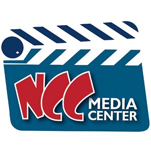 Profile picture for New Castle Media Center