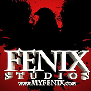 Profile picture for Fenix Studios
