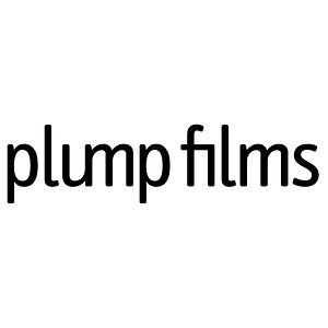 Profile picture for Plump Films