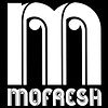 MoFresh