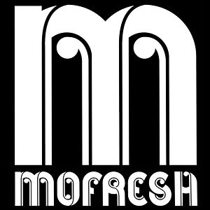 Profile picture for MoFresh