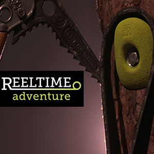 Profile picture for ReelTime Adventure