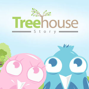 Profile picture for Treehouse Story