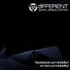 Different Digital Design Limited