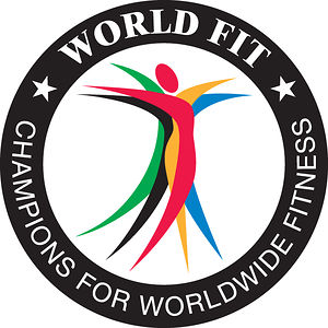 Profile picture for World Fit Foundation, Inc.