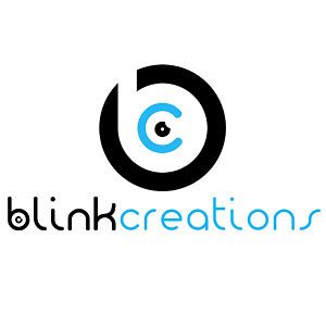 Profile picture for Blink Creations