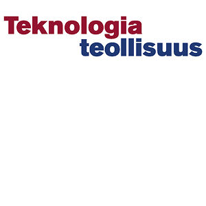 Profile picture for Teknologiateollisuus ry