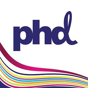 Profile picture for PHD Spain