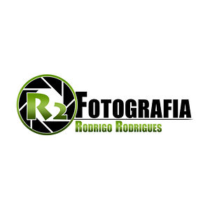 Profile picture for Rodrigo Photos