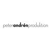 Peter Andr&eacute;n produktion