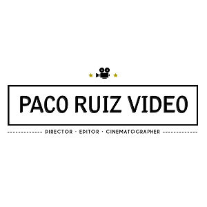 Profile picture for Paco Ruiz