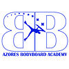 Azores Bodyboard Academy
