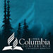 Upper Columbia Conference