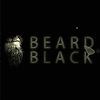 Beard Black Productions