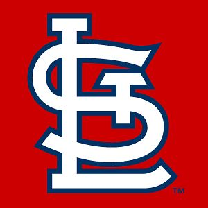 Profile picture for St. Louis Cardinals