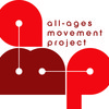 All-ages Movement Project
