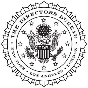 Profile picture for THE DIRECTORS BUREAU