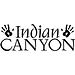 Indian Canyon