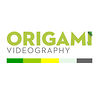Origami Videography