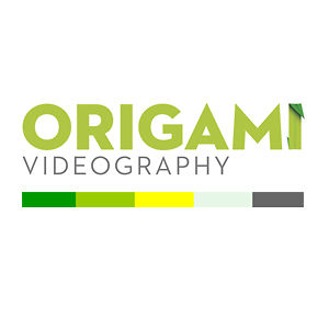 Profile picture for Origami Videography