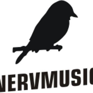 Profile picture for Nervmusic Records