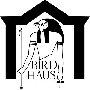 Profile picture for BIRD HAUS