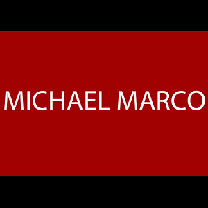 Profile picture for Michael Marco