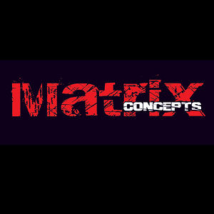 Profile picture for Matrix Concepts