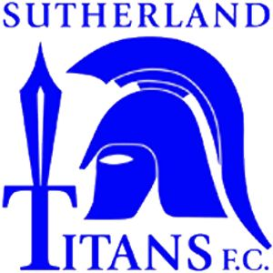 Profile picture for Titans FC