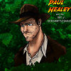Paul Healey
