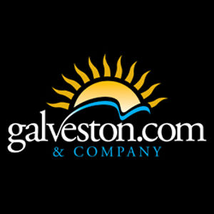Profile picture for Galveston.com &amp; Company