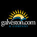 Galveston.com &amp; Company