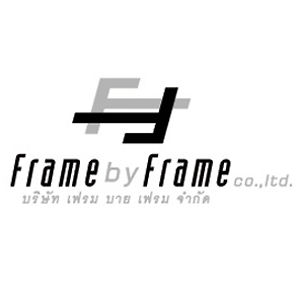 Profile picture for Frame by Frame