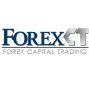 Forexct reviews