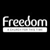 Freedom Church Jersey
