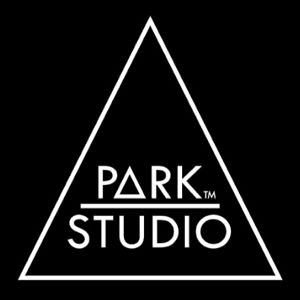 Profile picture for ParkStudio