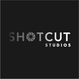 Profile picture for Shotcut Studios