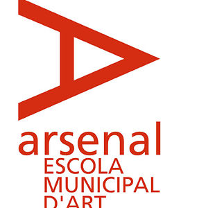 Profile picture for Escola d'Art Arsenal
