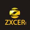 zxcer