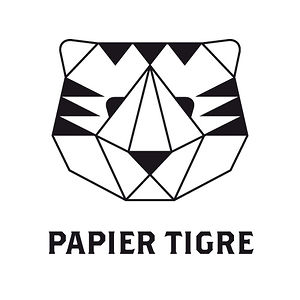 Profile picture for Papier Tigre