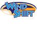Windshift