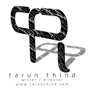 Profile picture for Tarun Thind writer | director