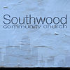 Southwood Church