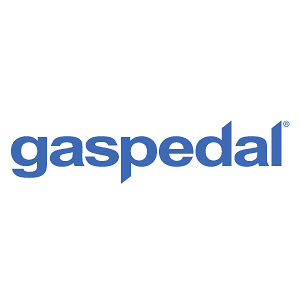 Profile picture for GasPedal