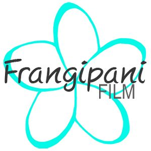 Profile picture for Frangipani Film
