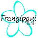 Frangipani Film
