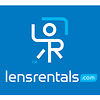 LensRentals.com