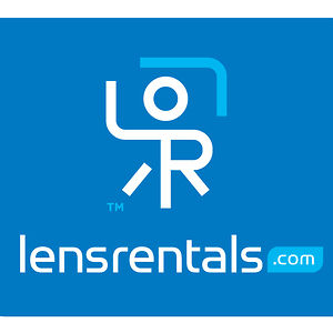 Profile picture for LensRentals.com