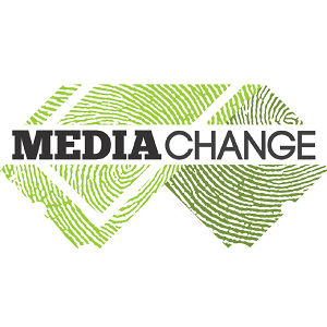 Profile picture for Media Change