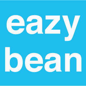 Profile picture for eazy bean